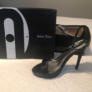 Michael Antonio Lovina platform sandal